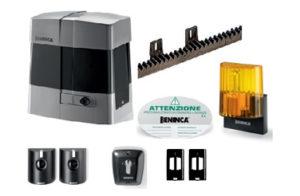 Industrial-Slide-gate-trivandrum-kerala