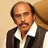 Dr. B.govindan